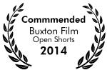 BF Commended laurels