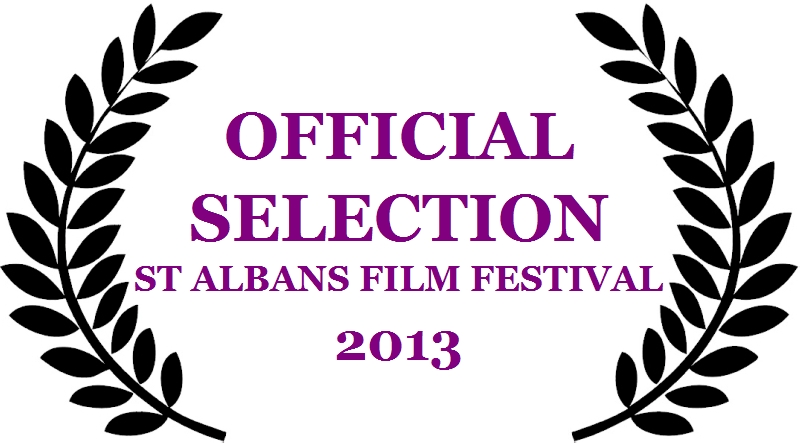 Official Selection 2013
