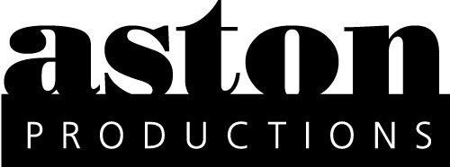 Aston Productions