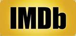 IMDb - Jo Southwell