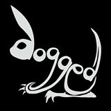 DOGGED – Feature Film Lead