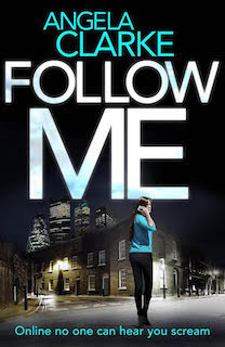 #followme